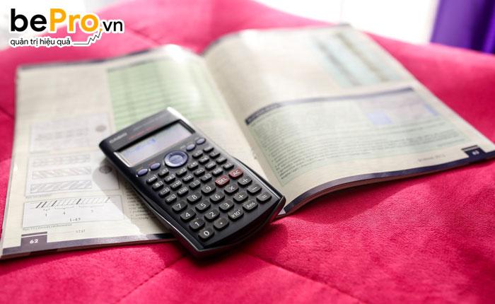 báo cáo tài chính gồm những gì 01