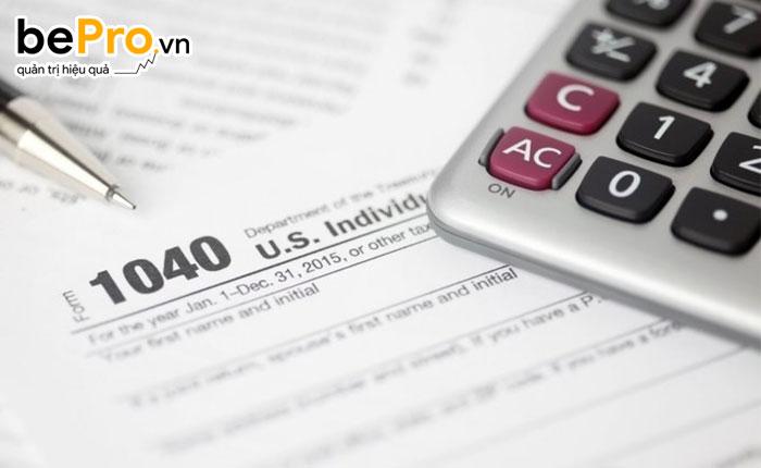 mã số thuế cá nhân là gì 02