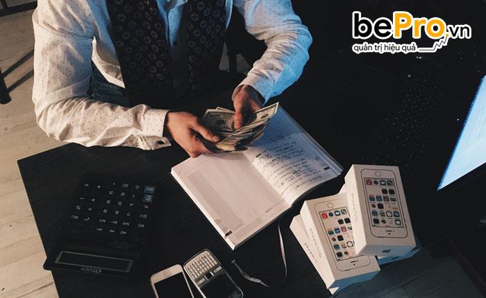 kế toán ngân hàng thương mại 01