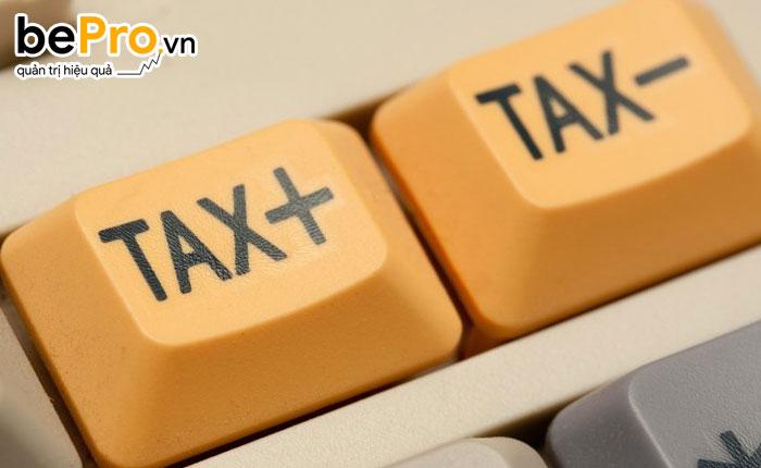 thuế môn bài là gì 01