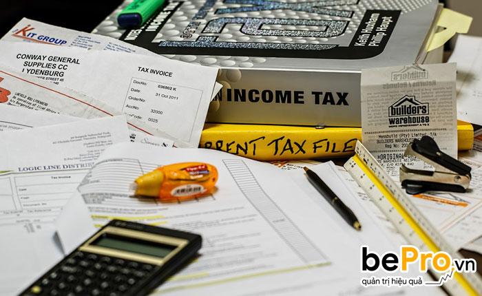 thuế môn bài là gì 02