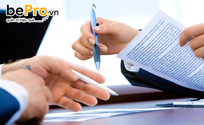 hợp đồng giao khoán nhân công 01