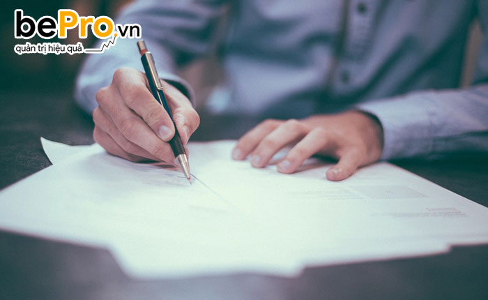 hợp đồng giao khoán nhân công