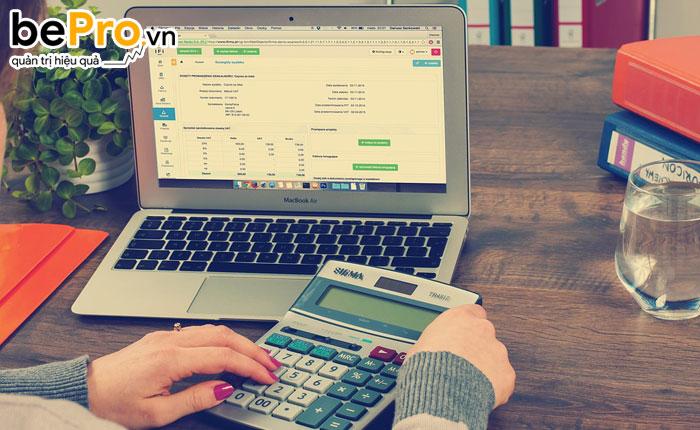 kế toán doanh nghiệp là gì 02