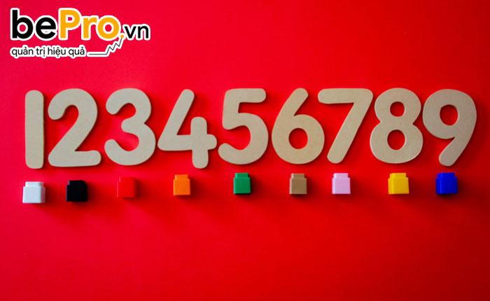 mã số bhxh là gì 01