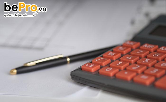 chế độ kế toán doanh nghiệp 02