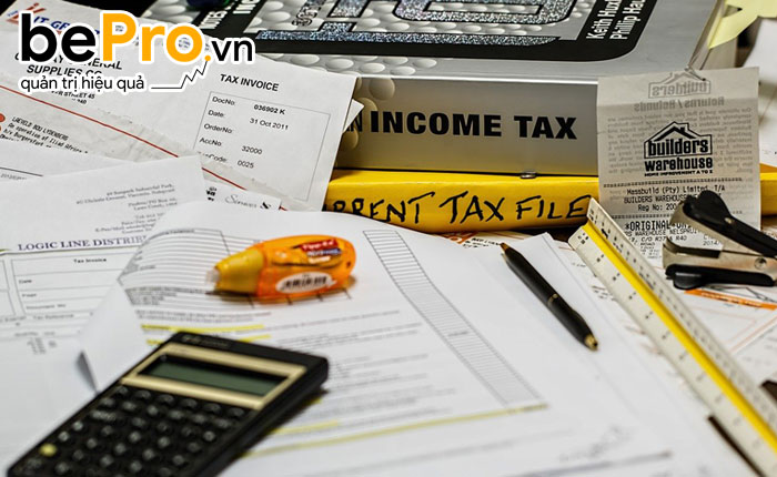 thuế suất thuế tndn 01