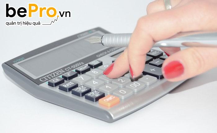 thuế suất thuế tndn 02