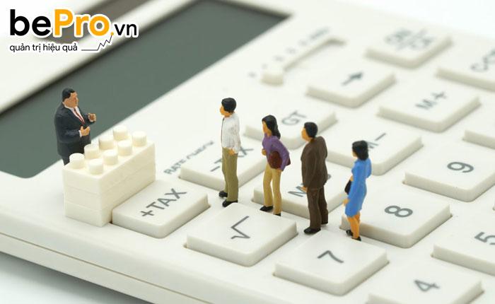 thuế thu nhập doanh nghiệp 01