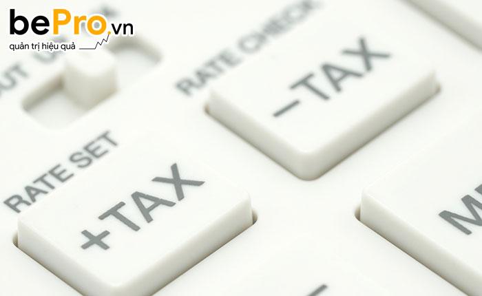 thuế thu nhập doanh nghiệp 02