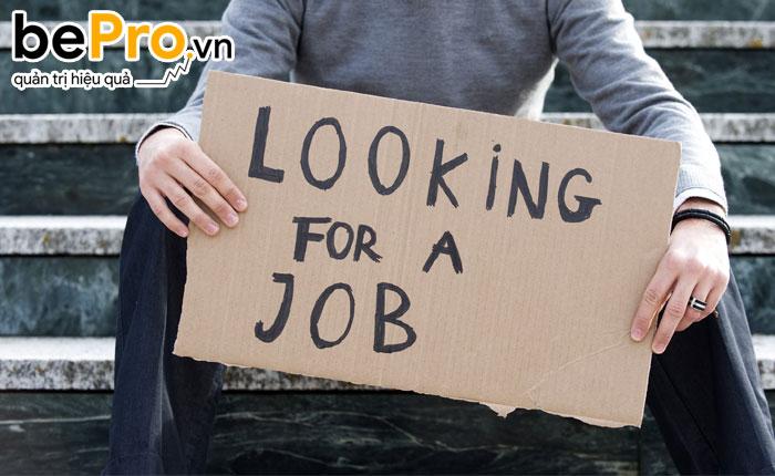 trợ cấp thất nghiệp 02