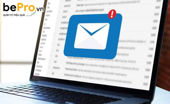 cách sử dụng mail merge 02