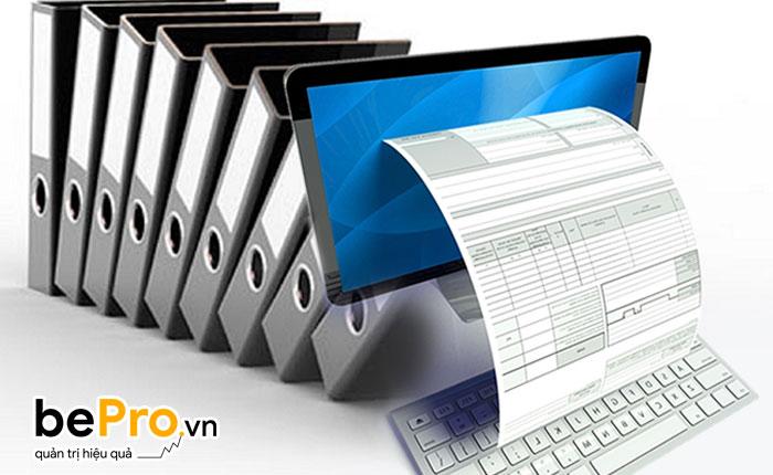 phần mềm hóa đơn điện tử 02