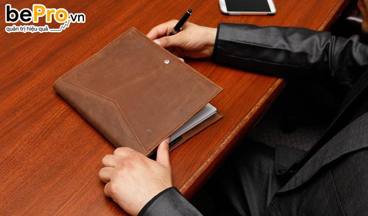 chứng chỉ hành nghề kế toán 01