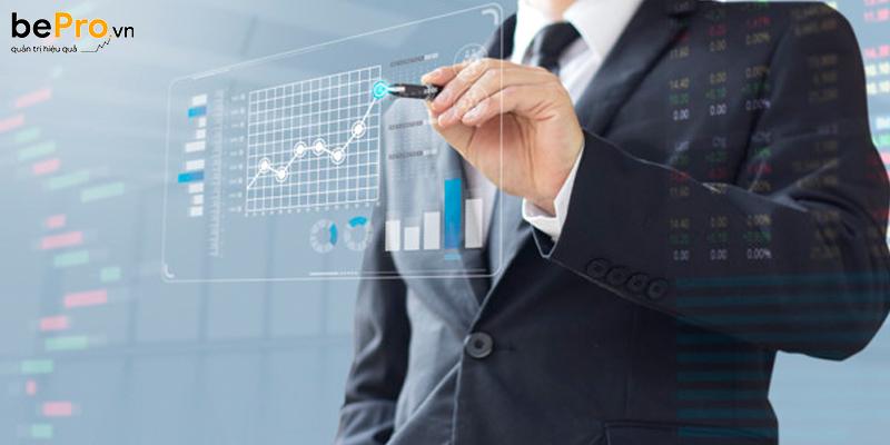 Khái niệm và cách tra cứu mã chương nộp thuế 2020