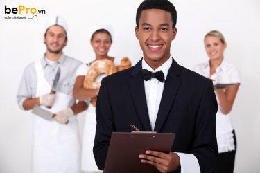 Tiêu chí đánh giá nhân viên chính xác nhất 2020