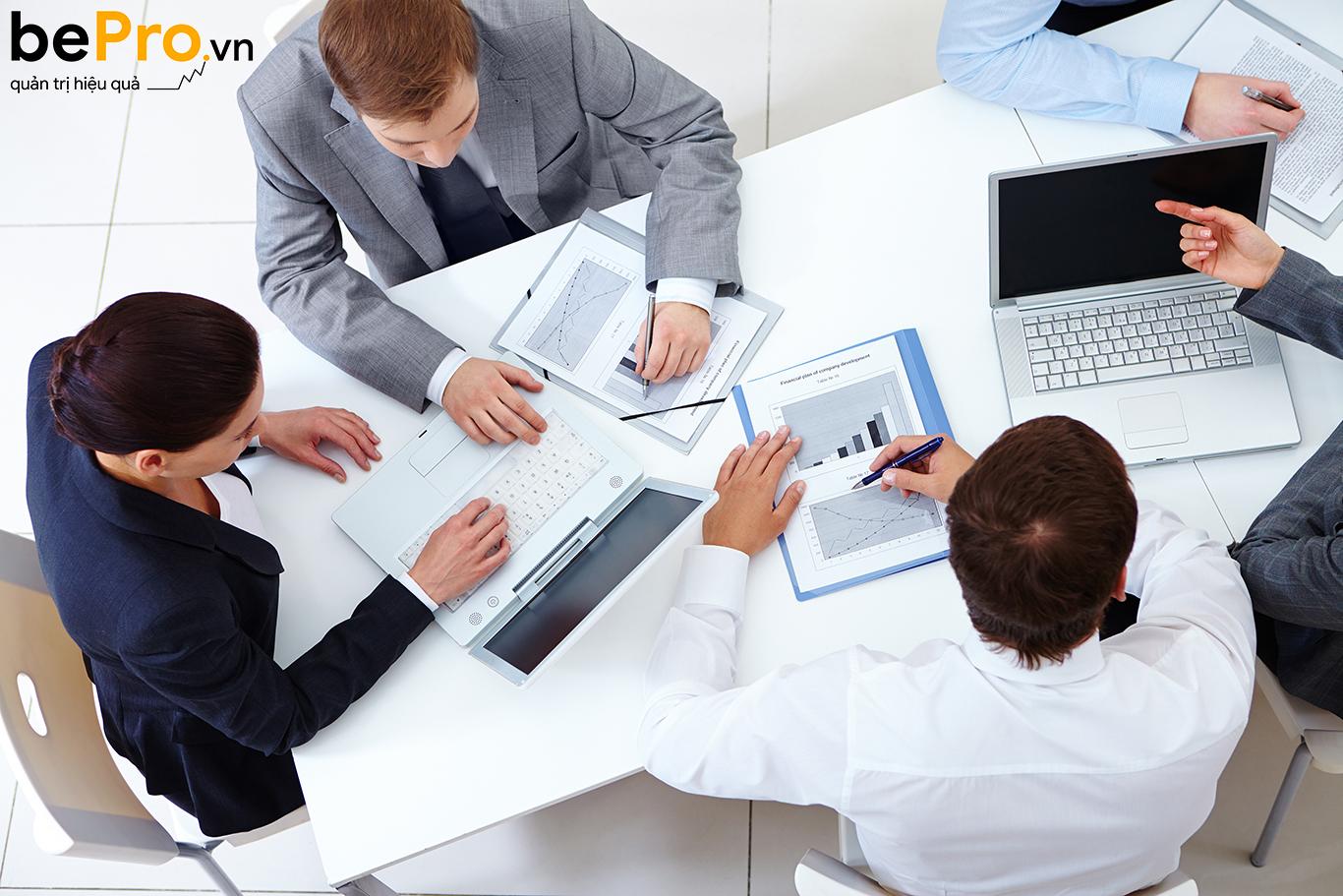 Tư vấn thành lập doanh nghiệp chuyên nghiệp, uy tín tại TP.HCM