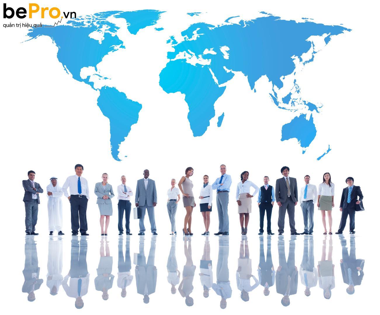 Doanh nghiệp 100 vốn nước ngoài - đặc điểm và điều kiện