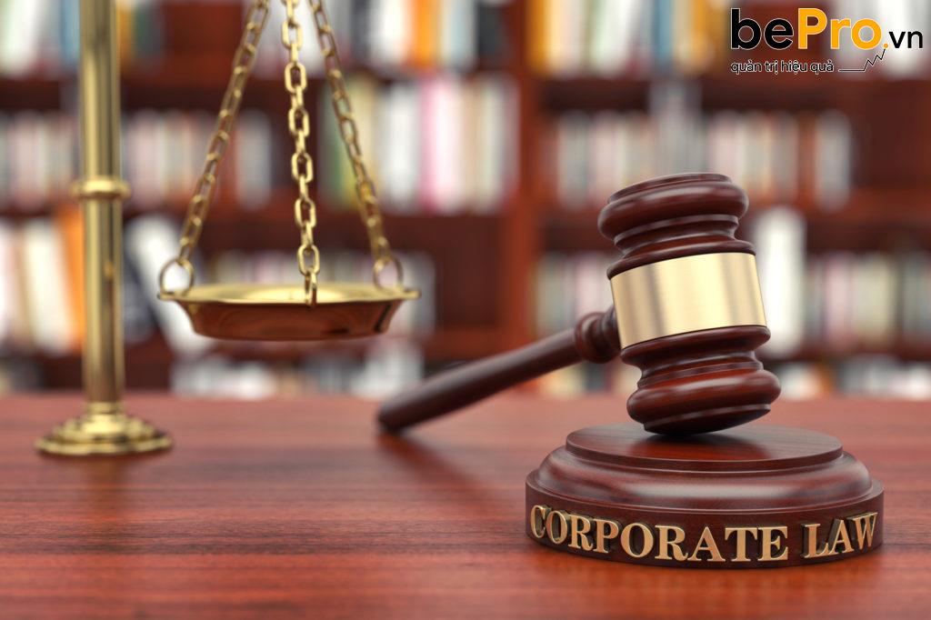Luật kế toán mới nhất và xử lý vi phạm luật 2020