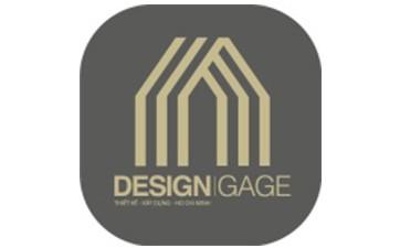 DESIGNGAGE