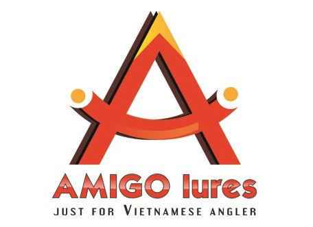 AMIGO Iures