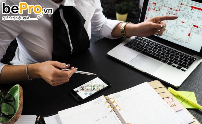 Tìm hiểu khái niệm ngành nghề kinh doanh có điều kiện là gì?