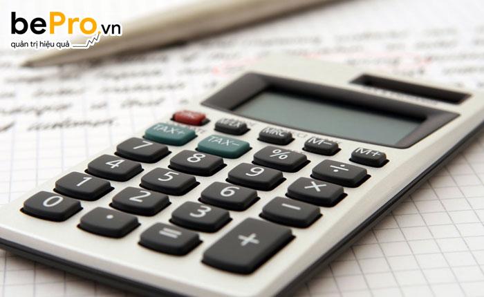 mã số thuế cá nhân là gì 01