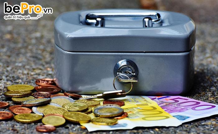 Tìm hiểu chi tiết mẫu đề nghị thanh toán công nợ mới nhất