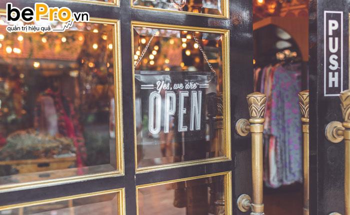 hợp đồng thuê cửa hàng 01