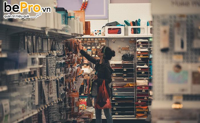 Cập nhật nội dung hợp đồng thuê cửa hàng chi tiết năm 2020