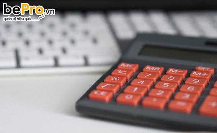 kế toán doanh nghiệp là gì 01