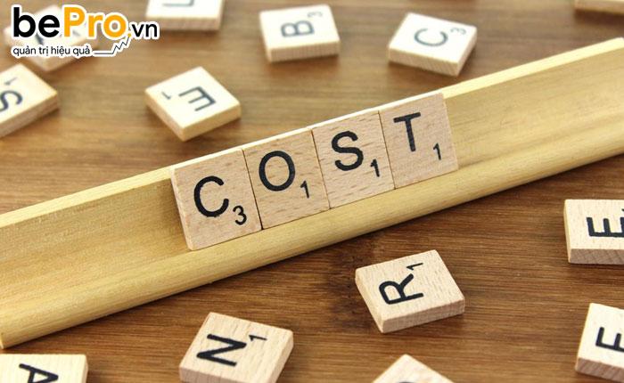 chi phí trả trước dài hạn 02
