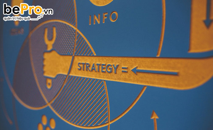 chiến lược marketing là gì 02