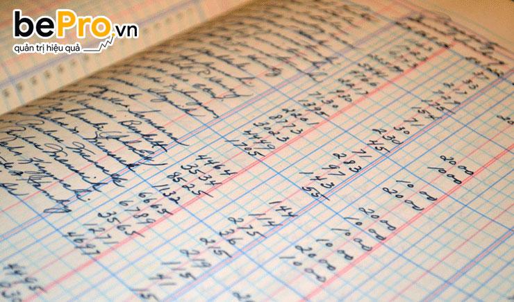 Khám phá công việc kế toán giá thành là gì? Phân loại cơ bản