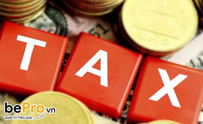 hồ sơ khai thuế ban đầu 02