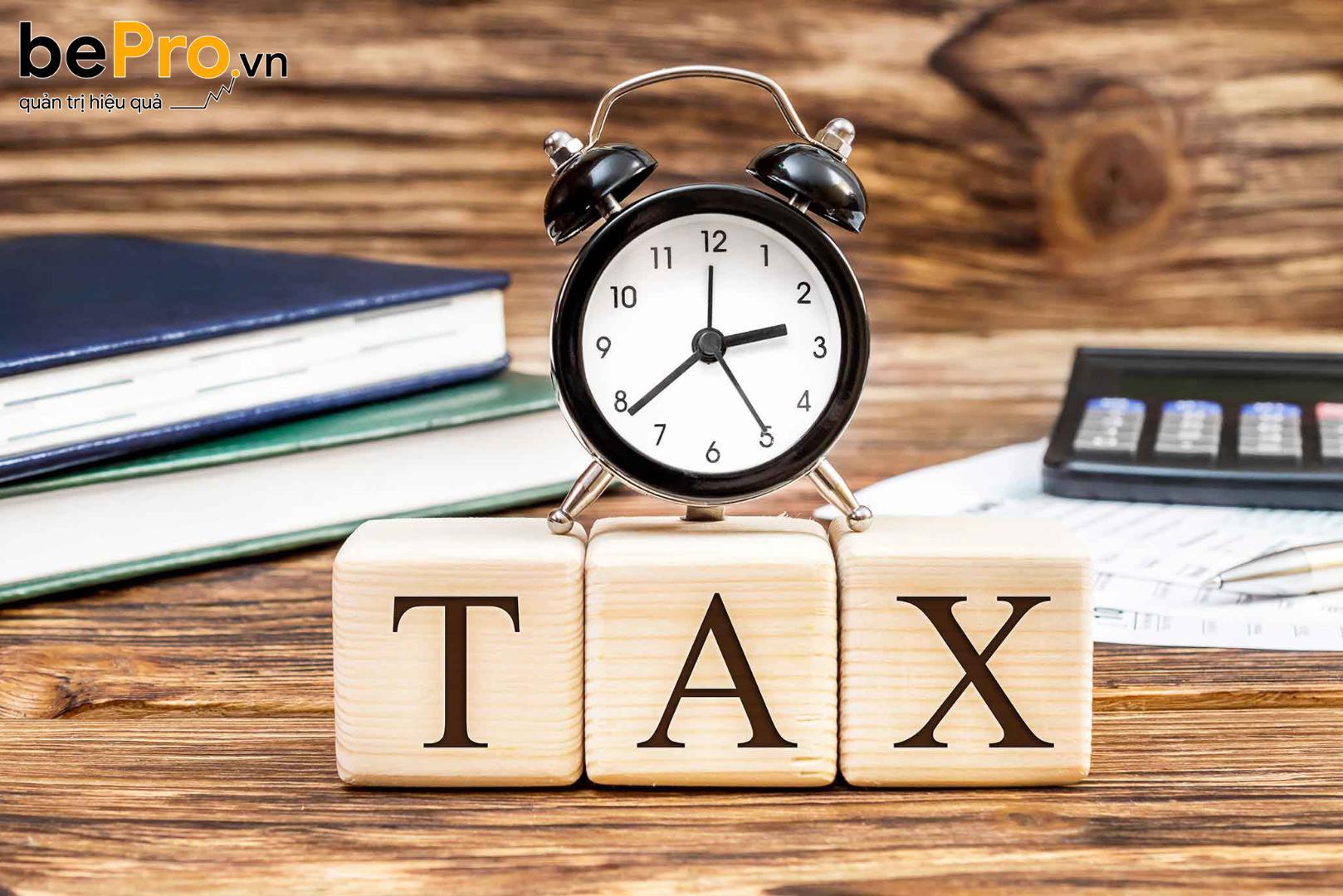 Hướng dẫn cách tra cứu mã số thuế thu nhập cá nhân chuẩn nhất
