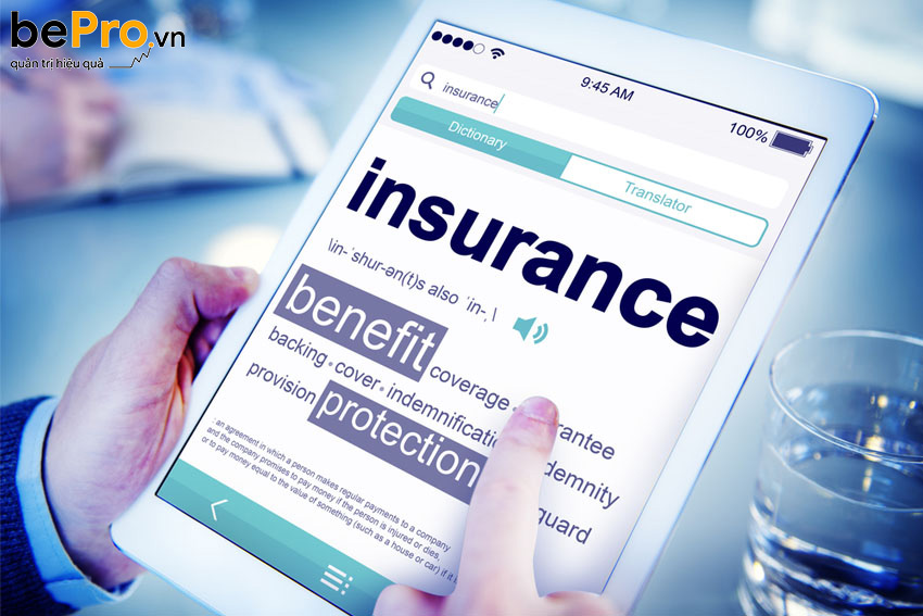 Luật bảo hiểm xã hội và những điều cần biết