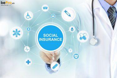 Thủ tục cấp lại sổ bảo hiểm xã hội khi bị mất hoặc thất lạc
