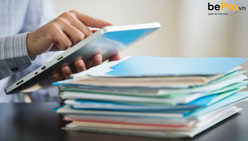Hồ sơ thành lập doanh nghiệp cho từng loại hình doanh nghiệp khác nhau