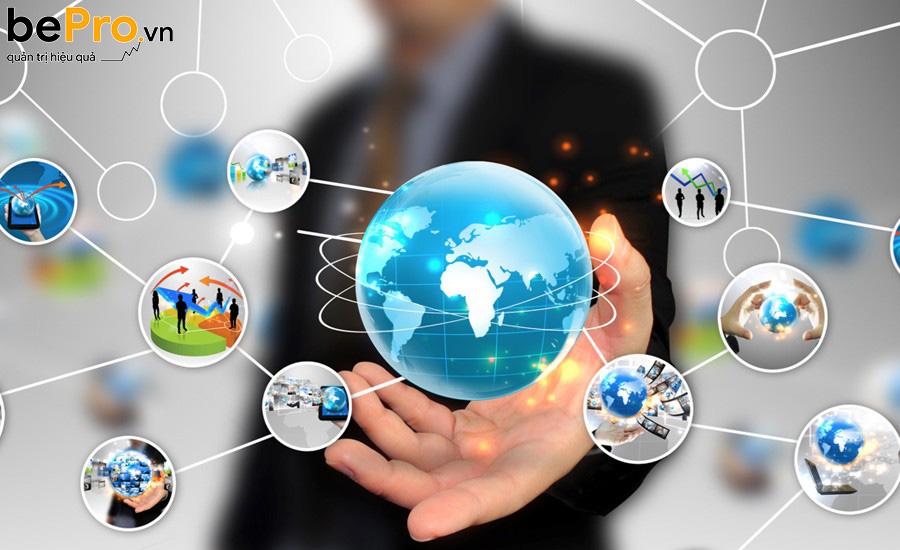 Cách thành lập doanh nghiệp có vốn đầu tư nước ngoài