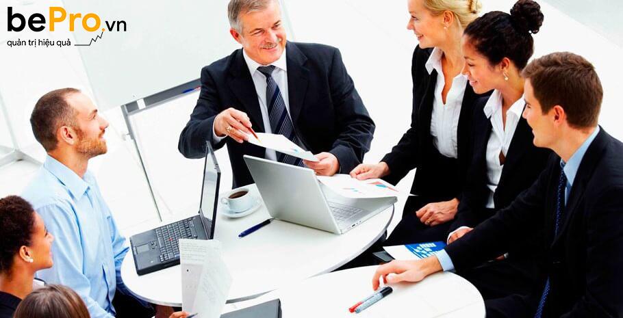 Thỏa ước lao động tập thể và những điều cần biết