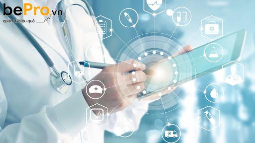 Bảo hiểm y tế tự nguyện và các thủ tục mua BHYT