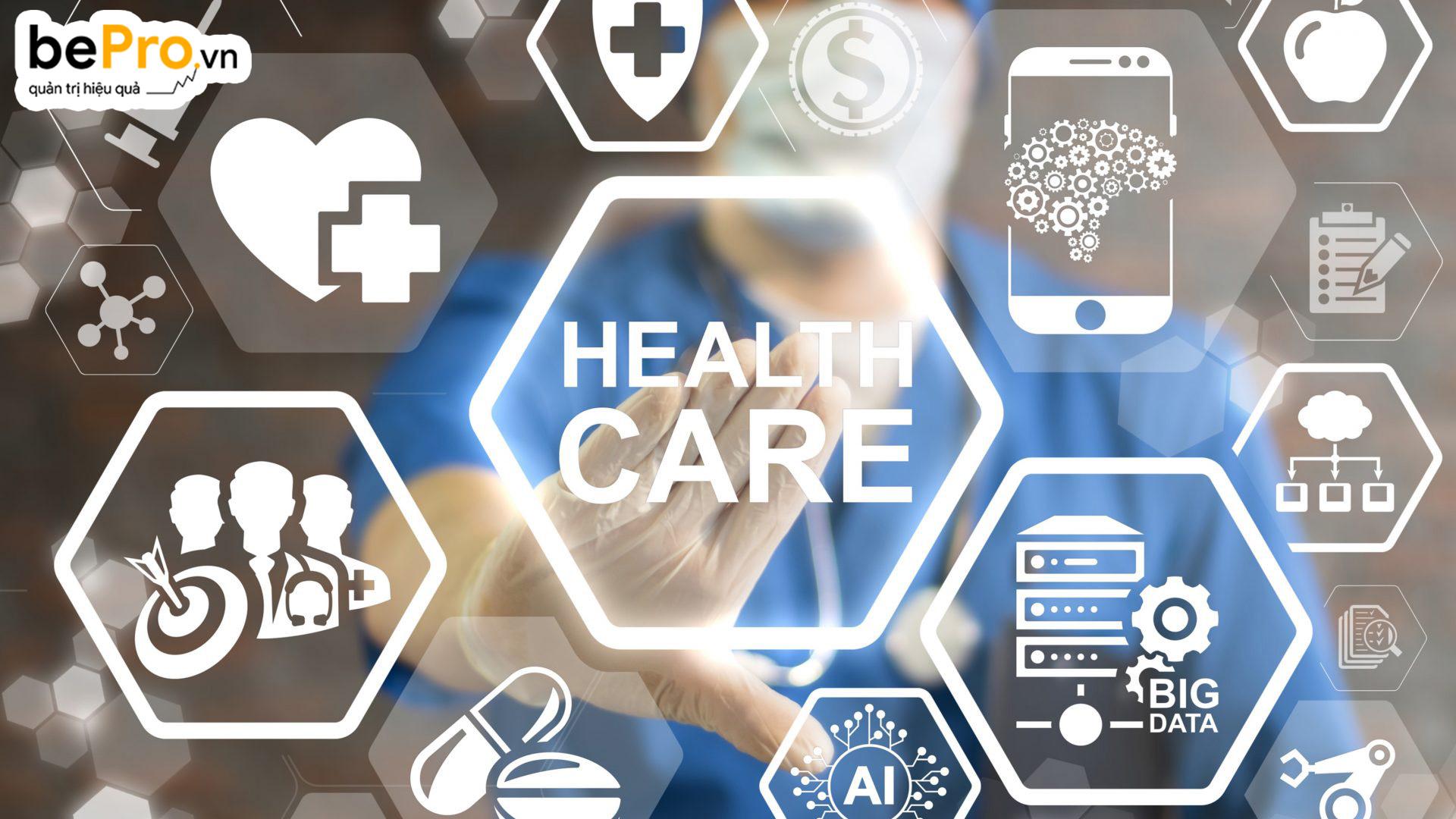 Bảo hiểm y tế hộ gia đình và các quyền lợi của người tham gia