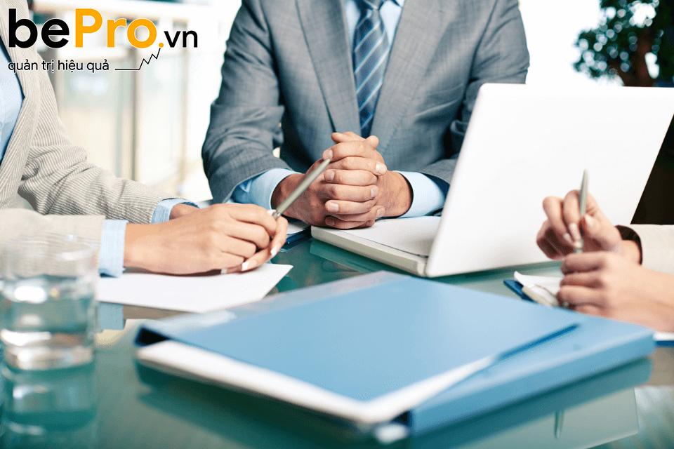 Hợp đồng góp vốn đầu tư được sử dụng phổ biến hiện nay
